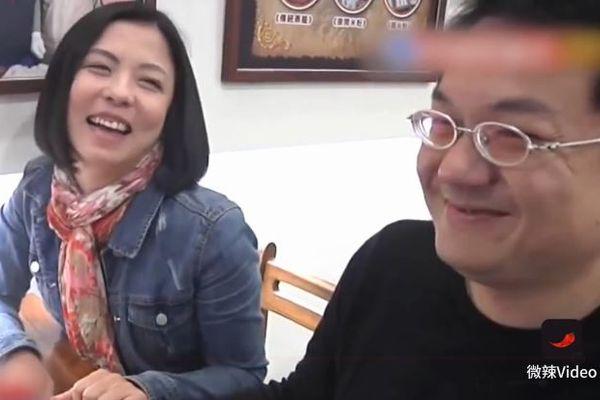 命を救ってくれた献血のドナーは恋人だった!台湾の女性が偶然その事実を突き止め話題に