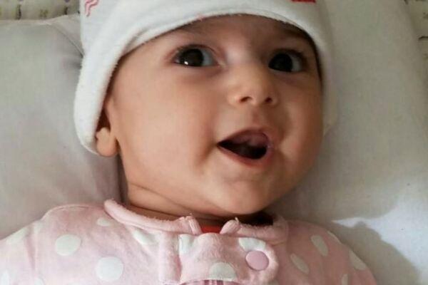 大統領令で入国を禁止されたイラン人の赤ちゃん、米で心臓手術が受けられることに