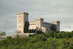 「お城を無料で差し上げます」伊政府の観光事業を盛り上げる作戦がスタート