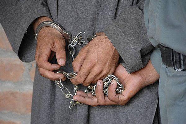 モスルでイラク軍による民間人への拷問疑惑が浮上、内務大臣が調査を命令