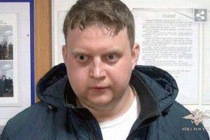 ネットで若者を死へ追いやる「自殺クラブ」の首謀者がロシアで逮捕される