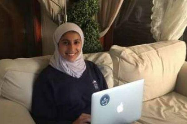 16歳の少女が考案した「ヒジャブ姿」の絵文字が採用決定、今年後半に登場