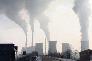 わずか100の企業が、世界の温室効果ガスの71%も排出していた:CDP報告