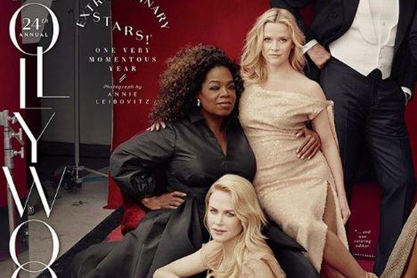 足が3本、左手も2本、女優らの写真に不自然なものが写りネットがざわつく