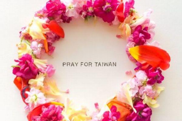 「今度は僕らが恩返しする番だ」地震に襲われた台湾への支援の声が広がる