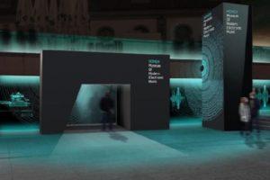 ドイツに初のエレクトロニック・ミュージック専門の博物館がオープン