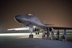デモや支持、懸念も…米英仏によるシリアへの軍事攻撃に対する各国の反応
