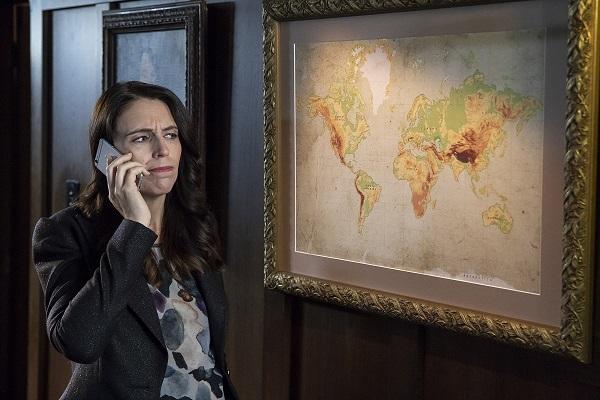 「地図に載っていない!」NZの首相が自ら出演する観光PR動画が話題に