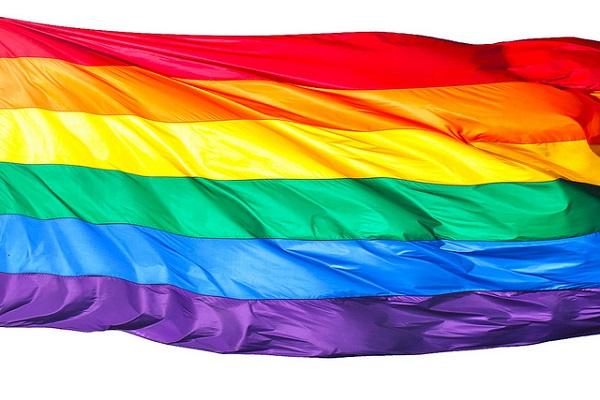 ソウルでゲイ・プライド・フェスティバル開催も、反対の声根強く