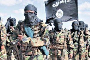 国際テロ組織「アル・シャバーブ」が、プラスチックバッグの使用禁止を発表