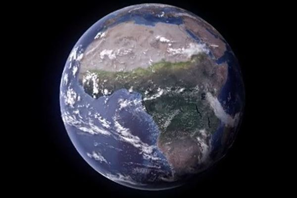 アフリカ大陸を横断する大規模緑化計画、「巨大な緑の壁」プロジェクトとは?