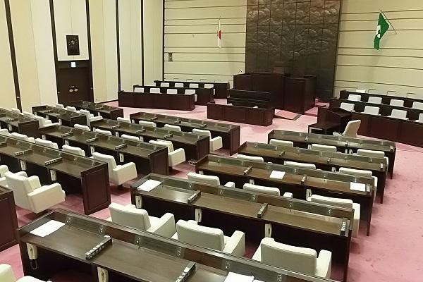 熊本市議会の「のど飴騒動」を2つの大手海外メディアが報道、大きな注目を集める