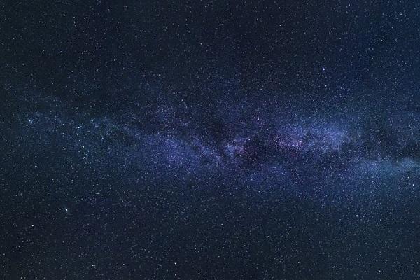 """地球の3倍もの規模の""""スーパー・アース""""が見つかる、画期的な発見との見方も"""