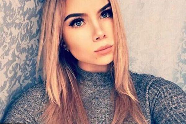 ロシアの15歳の少女、入浴中にスマホがお風呂に落下し感電死