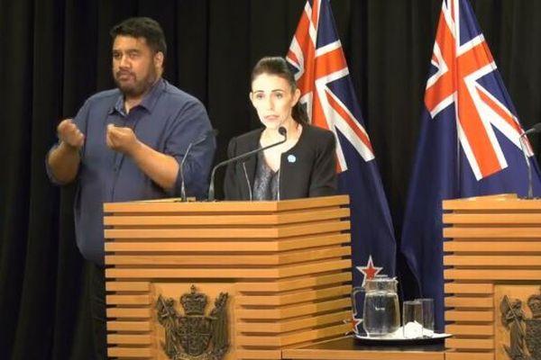 NZが異例の速さで銃規制法の強化で合意、アメリカ人の反応とは?