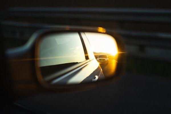 危篤の母に会えない…困っていた夫婦を見知らぬ男性が車に乗せ320kmを疾走