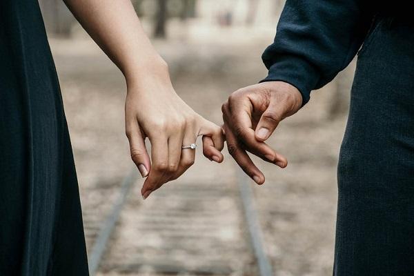 英国で男性が自分の妻とのセックスを禁じられる可能性…一体なぜ?