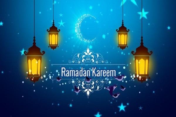 イスラム教徒にとって聖なる月「ラマダーン」、善行や祈りを捧げる人々の真の姿とは?