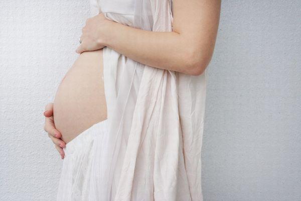 化石燃料を燃やすことで排出されるカーボン粒子、妊婦の胎盤でも見つかる