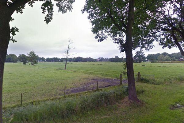 オランダの農家で男が家族を9年間も監禁か、長男の通報で父親と子供たちを保護