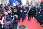 ロンドンにミュージシャンの功績を称える「Music Walk of Fame」が作られる