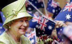 エリザベス女王が退位を考えている?複数の英メディアが伝える