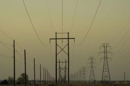 中国が電力網をダウンさせることが可能か、フィリピンの国会で議論に