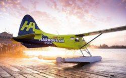 グレタさんに朗報?世界で初めて「電気飛行機」のテスト飛行に成功