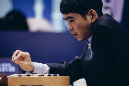 「もはやAIには勝てない」韓国の囲碁棋士が引退を発表