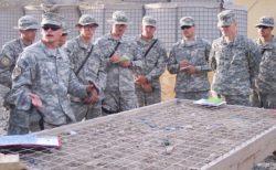 アメリカ軍がアフガン紛争で調査・統計を歪曲、問題に