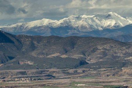 スペインの山で6時間も心停止していた女性、奇跡的に回復する