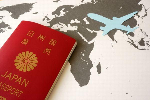 世界パスポート・ランキング、2020年も日本が第1位に選ばれる