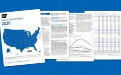 過去26年間でアメリカにおける「がん」の死亡者が29%も減少:統計調査