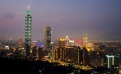 新型コロナウイルス対策で、台湾が湖北省からの中国人旅行客の入国を禁止へ