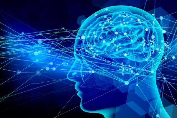 AIで作られた薬、世界で初めて臨床試験において人間に使用へ