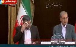 イランの保健副大臣や国会議員も新型コロナに感染、拡大の理由とは?
