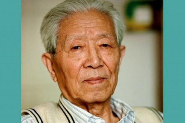 SARSに警鐘を鳴らした中国人医師、現在は自宅軟禁されていた