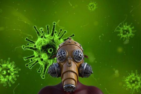 コロナウイルスの影響か?武漢で不可解な現象が観察される