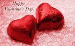 エジプトでもバレンタインデーはOK、宗教指導者が許可を出す