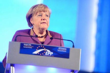 【新型コロナ】ドイツがロックダウンによる制限を、少しずつ緩和すると発表