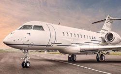 ロックダウンもなんのその?プライベートジェットで国外へ飛び立つ大富豪が数多くいた!