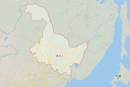 【新型コロナ】中国の黒龍江省でクラスター発生、居住エリアなどを封鎖