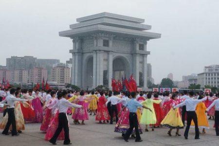 「北朝鮮では感染者の診断すらできない」脱北者の医師が新型コロナ蔓延の可能性を指摘
