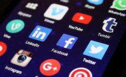 """米Facebookが新型コロナ""""感染マップ""""を開発、感染拡大防止の一助に?"""