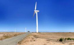 全米で太陽光や風力などの再生エネルギーが、石炭火力の発電量を上回る