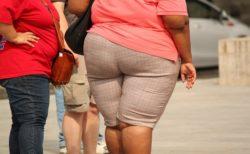 米国の被害が甚大な理由?肥満が新型コロナ重症化のリスクを高めていた