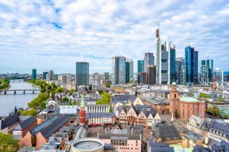 【新型コロナ】ドイツでも感染者が急増、自宅待機要請に従わず暴動も