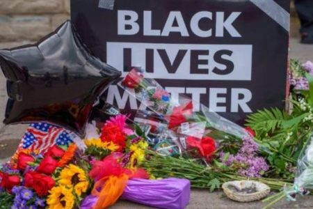 【黒人差別抗議】ミネアポリス市議会が警察の解体・組織再編を可決、しかし問題も