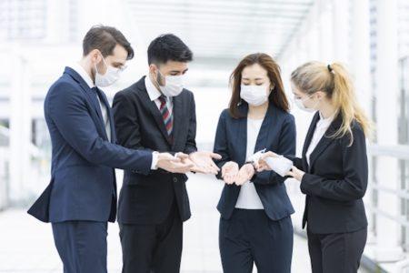 新型コロナを拡散させるのは20%の「スーパー・スプレッダー」たち、感染者の70%は誰にもうつさず:香港の調査