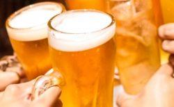 ビール10杯飲んで18時間眠っていたら膀胱が破れた【中国】
